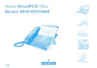 alcatel_4038-4039-4068