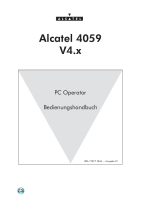 alcatel_4059