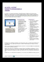 alcatel_4059EE_DeskPhones_Datasheet_DE
