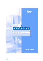 alcatel_4073-gs-smart