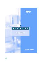 alcatel_4074