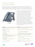 alcatel_8018-DeskPhones-Datasheet-DE