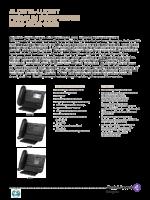 alcatel_8028-8038-8068_Premium_Deskphone_Datasheet_DE