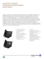 alcatel_8029-8039-Premium-DeskPhones-Datasheet-DE