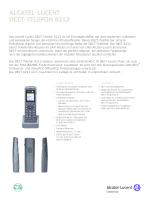 alcatel_8212-DeskPhones-Datasheet-DE