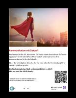 alcatel_Kommunikation-mit-Zukunft-Flyer-All-IP