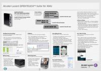 alcatel_OpenSuite-OXO-Zweiseiter