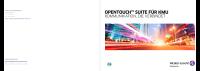 alcatel_OpenTouch-KMU-Produktuebersicht