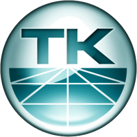 TK-Netzwerktechnik GmbH - Hamburg